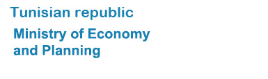 Ministry of Development, Investment and International Cooperation