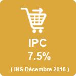 img10-150x150