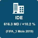 img111-150x150