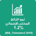 img110-150x150