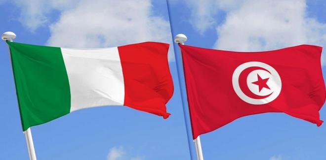 tunisie-italie13